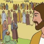 Jesús y la felicidad en su proyecto de vida Mt 5, 1-12a
