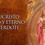 Salmo 109 (110),1-4. Lunes 16 de Enero de 2017. Misa de todos los Santos Apóstoles.