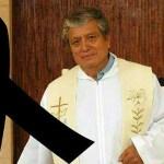 ¡Adiós «amigo» Jenaro Velázquez sacerdote!