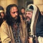 """""""La Sagrada Pasión de nuestro Señor Jesucristo"""" Por las benditas animas del Purgatorio. Día Lunes"""
