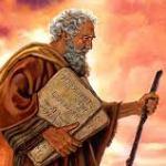 Del libro del Deuteronomio 4,1.5-9. Miércoles 22 de Marzo de 2017.
