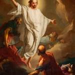 Billete Celador –Un Mensaje para Ti Guardia de Honor- Escuchemos a Cristo…              Parroquia de San Pío X