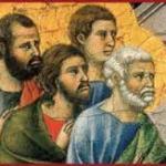 Del libro de los Hechos de los Apóstoles 4,23-31. Lunes 24 de Abril de 2017.