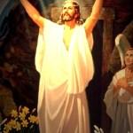 1a lect del libro de los Hechos de los Apóstoles 10,34.37-43. Domingo 16 de Abril de 2017.- 1er DOMINGO DE PASCUA DE LA RESURRECCIÓN DEL SEÑOR.