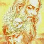 Billete Celador –Un Mensaje para Ti Guardia de Honor- Oración intensa… Parroquia de San Pío X