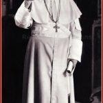 San Pío X, Vida La formación del Clero Joven