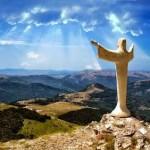 Salmo 149,1-5.9. Lunes 22 de Mayo de 2017.