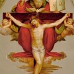 Del libro de los Hechos de los Apóstoles 13,26-33. Viernes 12 de Mayo de 2017.