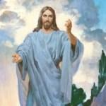 Salmo 97 (98), 1-4. Lunes 19 de Junio e 2017.