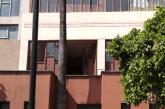 La parroquia de San Pío X invita a  taller de sanación interior.