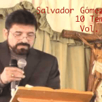 10 Temas de Salvador Gómez Yáñez Vol. 3