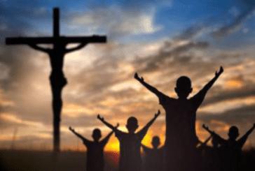 El coronavirus y la vida en la iglesia que se quiere detener.