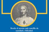Las maravillas del santo nombre. Reverendo Paul O´Sullivan- Video