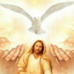 La dicha de conocer al Espíritu Santo Jn 14, 15-21. Audio