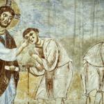 Creemos en la tradición de la iglesia. Tema 3 Catecismo y vida católica