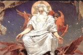 Tema 05 Fe divina para creer en Dios y en las verdades reveladas. Video.
