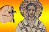Kerigma 05 Necesidad de ganar atributos oratorios en la predicación. Video