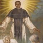 Creemos en los santos y el ejemplo de vida para el católico.