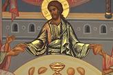 El banquete de Jesús para buenos y malos Mt 22, 1-14.