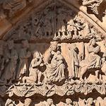 Luchando la familia por recuperar la autoridad de Jesús Jn 12, 13-25