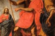 Del libro de los Hechos de los Apóstoles 13,13-25. Jueves 29 de Abril de 2021.