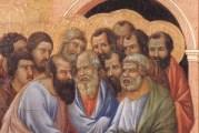 Del libro de los Hechos de los Apóstoles 15,22-31. Viernes 7 de Mayo de 2021.