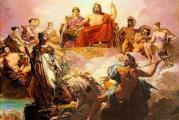 Del libro de los Hechos de los Apóstoles 17,15-16.22.18,1. Miércoles 12 de Mayo de 2021.