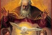 Evangelio San Juan 16,5-11. Martes 11 de Mayo de 2021.