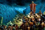 Salmo 123, 1-8. Lunes 12 de Julio de 2021. Misa por los Laicos.