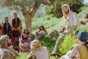 Evangelio San Marcos 9, 38-43.45.47-48. Domingo 26 de Septiembre de 2021.