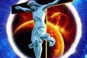 Salmo 18, 2-5. Martes 21 de Septiembre de 2021. Fiesta de San Mateo, Apóstol y Evangelista.