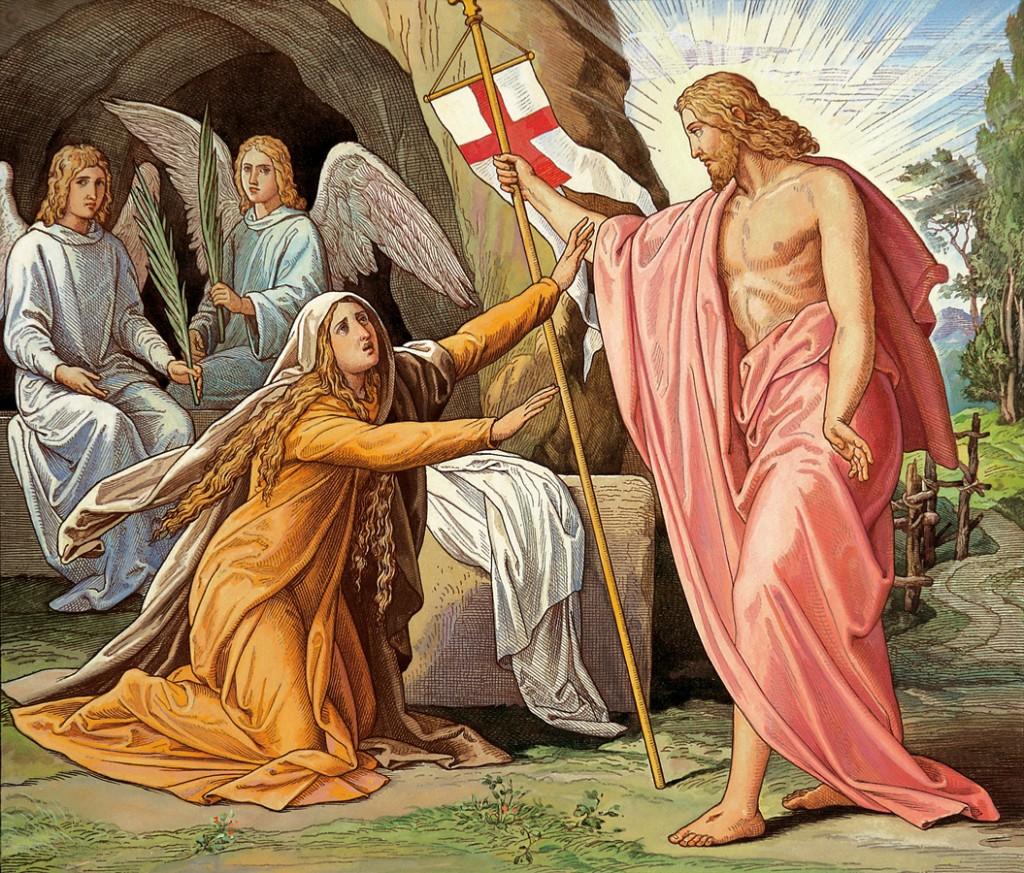 Risultato immagine per preghiera di pasqua