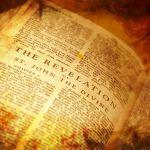 The Revelation of St. John