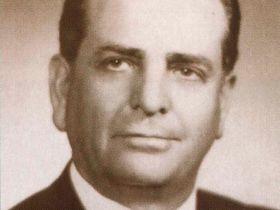 Wade H. Horton