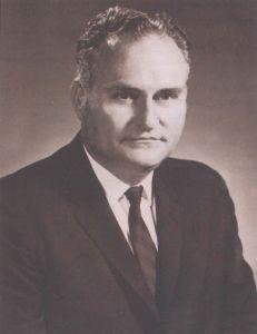 R. Leonard Carroll