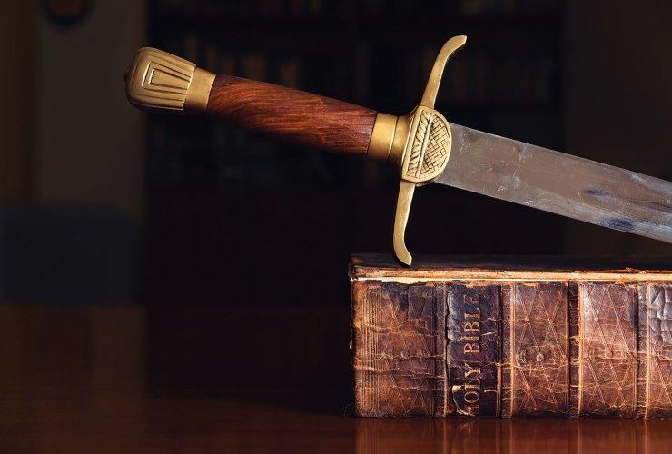 sword_bible