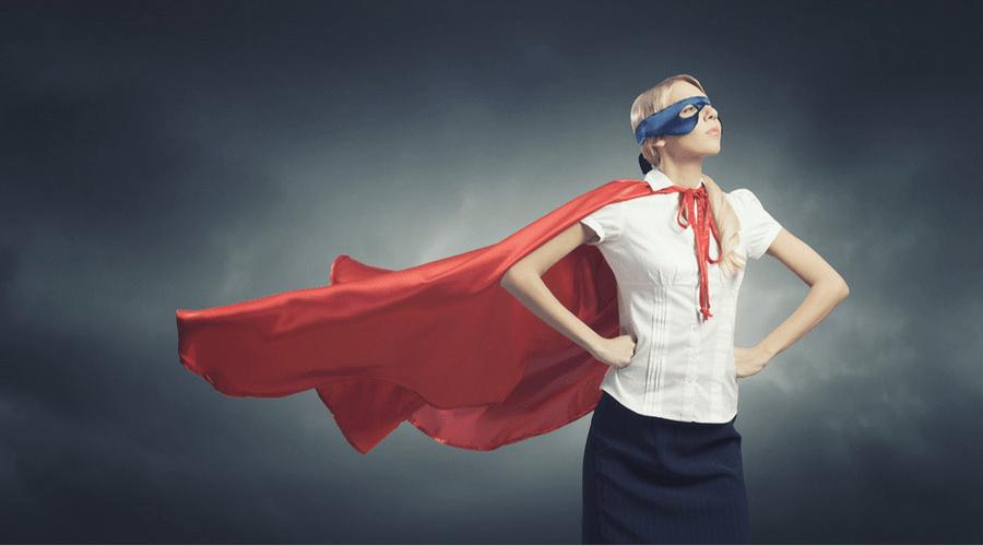 Βιωματικό εργαστήρι: Υπνοθεραπεία για αύξηση της Aυτοπεποίθησης – Aυτοεκτίμησης