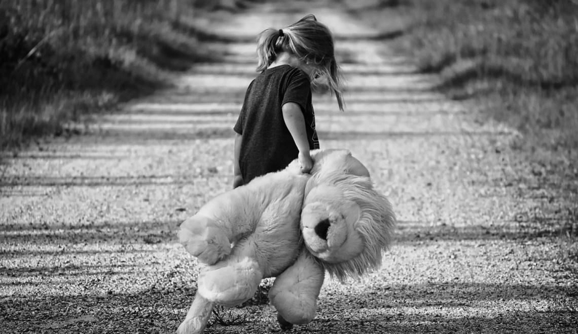 Βία στην οικογένεια: Μύθοι και Πραγματικότητες
