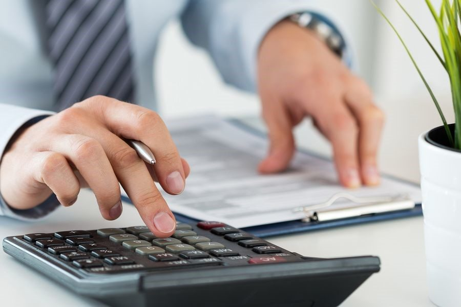 Letting an Accounting Firm Help Your Business Improve Its Operations