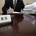 'Harmless' Mistakes That Can Trigger the IRS According to a CPA Firm