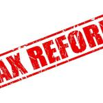 Meeting Nationwide Tax Reforms with the Aid of Your Nashville CPA