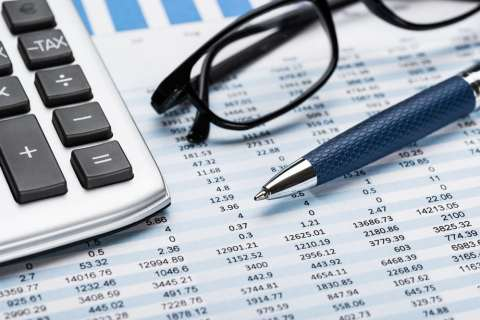 Seek Help from a CPA Firm as the Tax System Enters a Drastic Change