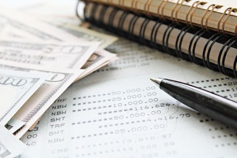 What Can Your Accounting Firm Tell You About a New Lease Regulation?