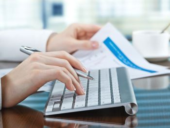 Let Your Accounting Firm Detail the Impact of Business Tax Reforms