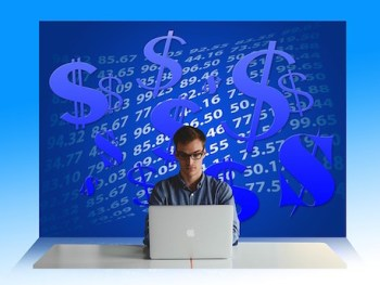 Why Entrepreneurs Need a CPA