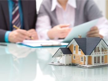 A CPA Firm Can Help Maximize Your Profits from Real Estate Investments