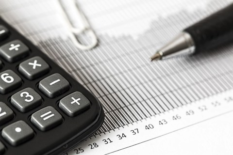 Sell Your Small Business Successfully With Help From Your CPA Firm