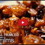 Screening of The Search for General Tso