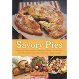 Evan Kleiman's favorite pie cookbooks