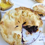 kcrw good food pie contest registration now open